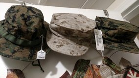 Marine Covers - New Sm & Med in 29 Palms, California