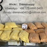 5F-MDMB-2201 Wickr:Dianahappy manufacturer CAS 889493-21-2 in Plainfield, Illinois