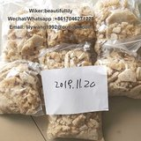 high purity white powder 99.8% 5c-abp/5CABP/5C-ABP EMAIL: LilyWang1992(at)outlook.com in Plainfield, Illinois