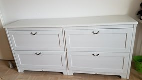 IKEA Chest of Drawers in Wiesbaden, GE
