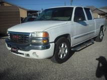 Just Used Cars in Alamogordo, New Mexico