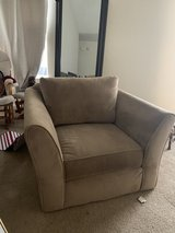 sofa chair in Fort Campbell, Kentucky