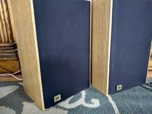 Pair JBL bookshelf speakers in Bolingbrook, Illinois