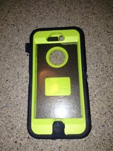 OtterBox IPhone/IPod Case in Chicago, Illinois