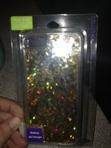 Butterfly IPhone Case in Westmont, Illinois