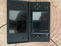 Nintendo DS (Case included) in Ramstein, Germany
