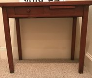 Small Table/Desk in The Woodlands, Texas