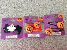 Kids Halloween Hair Accessories in Naperville, Illinois