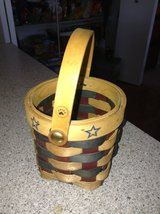 Cute Tiny Basket in Westmont, Illinois