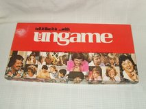 The Ungame Vintage Board Game of Self Expression 1975 Entertaining ~ Enlightening ~ Non-Competit... in Westmont, Illinois