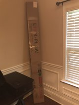 king bed frame new in box in Fort Benning, Georgia