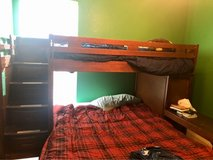 Loft twin bed **REDUCED** in Houston, Texas