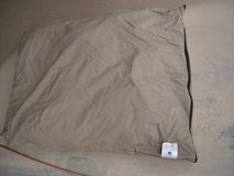 "Caddis pet bed 47""X32"" in 29 Palms, California"