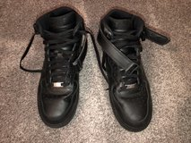 Nike Air Force 1's - Men's Size 13 in Chicago, Illinois