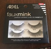Fauxmink Lashes in St. Charles, Illinois