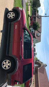 2006 Ford Explorer in Fort Campbell, Kentucky