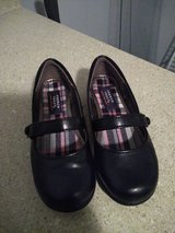 French Toast Dress Shoes size 12 in Leesville, Louisiana