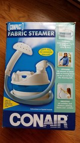 Fabric Steamer in Clarksville, Tennessee