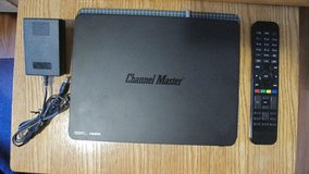 Channelmaster Over the Air DVR in Alamogordo, New Mexico