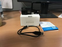 Brand new GOPRO HERO7 BLACK FOR SALE in Vicenza, Italy