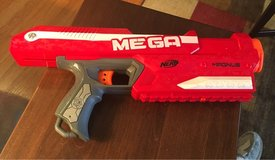Nerf Mega Magnus in Joliet, Illinois