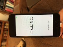 iPod Touch 128GB (6th generation) in Fort Eustis, Virginia