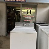 Maytag Washer Commercial Technology in Fort Polk, Louisiana