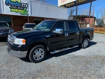 2007 Ford F-150 XLT in Leesville, Louisiana