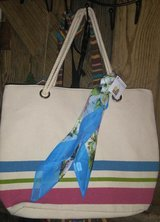 NWT Stage Purse in Fort Polk, Louisiana