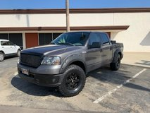 Ford F150 Super Clean!!! NEED GONE in Camp Pendleton, California