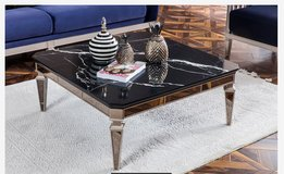 United Furniture - Class Coffee Table -  including delivery in Wiesbaden, GE