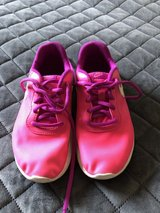 Girls Nike shoes in The Woodlands, Texas