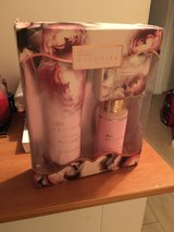 Baylis & Harding Set (see pic) in Lakenheath, UK