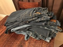Lucky Brand Jeans in Travis AFB, California