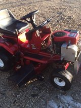 Looking to buy riding mower deck not important in Fort Leonard Wood, Missouri