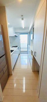 Newer Japanese apartment close from Kadena (kadena gate1,foster gate3)-move in ready- in Okinawa, Japan