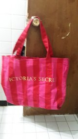 Victoria Secret in Fort Campbell, Kentucky