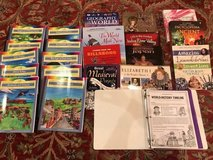 Moving Beyond the Page Homeschool Social Studies Books in Chicago, Illinois