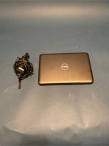Dell Inspiron 11 3000 laptop LIKE NEW!!! in Okinawa, Japan