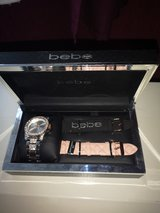 BEBE watch in Stuttgart, GE