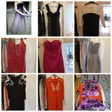 Different dresses, different prices (ball dresses, elegant, party, sexy...) in Wiesbaden, GE
