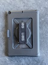 Apple iPad Cover Case UAG NEW in Ramstein, Germany