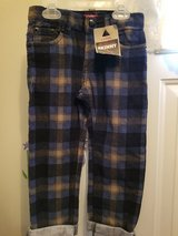 Levis Skinny 511 Size 4T Pants in Fort Campbell, Kentucky