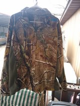 Scentlock hunting gear in Fort Leonard Wood, Missouri