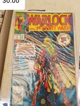 Comics of all ages 1960-1990 in Bolingbrook, Illinois