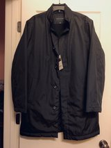 Brand New Men's Jacket in Fort Campbell, Kentucky
