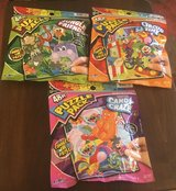 Puzzle Packs in Plainfield, Illinois