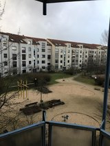 stable asset  investment apartment in Offenbach in Wiesbaden, GE
