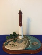Lighthouse model (Price Reduced!) in Okinawa, Japan