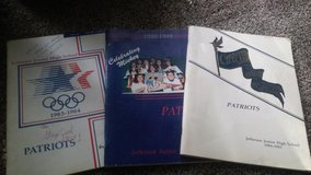 YEARBOOKS! in Chicago, Illinois